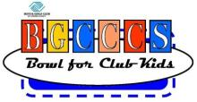 Bowl For Kids BGCCC Logo (Comp)