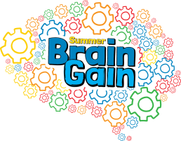BRAIN GAIN logo-CLR
