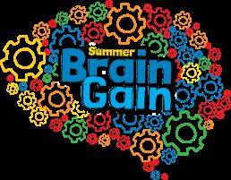 BRAIN GAIN logo-CLR