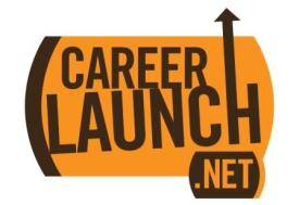 CareerLaunch-logo_orange