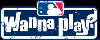 MLB Wanna_CLR