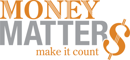Money Matters_CLR