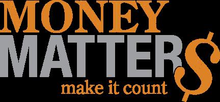 Money Matters_CLR