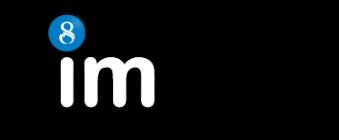 titleIM