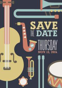 12_Annual_Concert_For_Kids_SaveTheDate