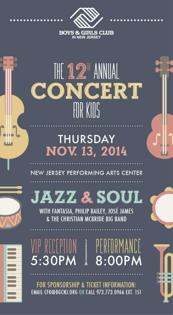 12_Annual_Concert_For_Kids_SaveTheDate_Email_R2 (c)