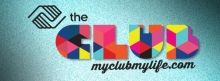 theCLUB_facebook_B - 75