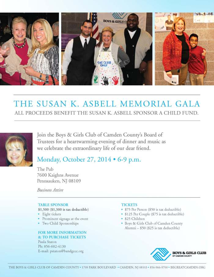 BG Asbell Gala Flyer_Final