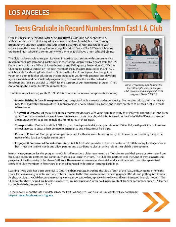 Newsletter_BGCA_ForwardTogether_Volume2_Issue2_Page_2
