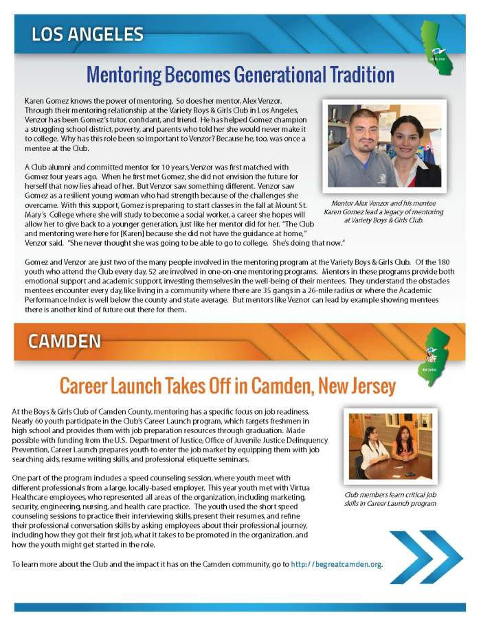 Newsletter_BGCA_ForwardTogether_Volume2_Issue2_Page_3