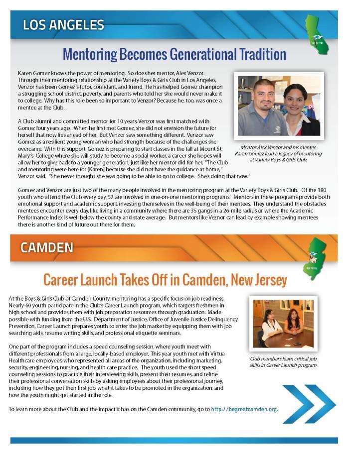 Newsletter_BGCA_ForwardTogether_Volume2_Issue2_Page_3