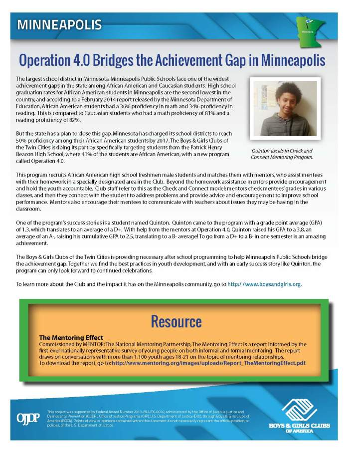 Newsletter_BGCA_ForwardTogether_Volume2_Issue2_Page_4