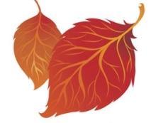 fall-leaves-clip-art-vector (2)