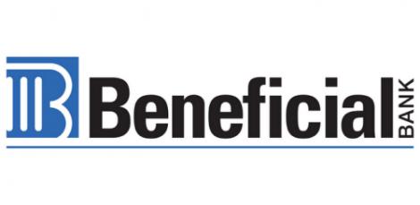 beneficial-bank-logo-1-500x244