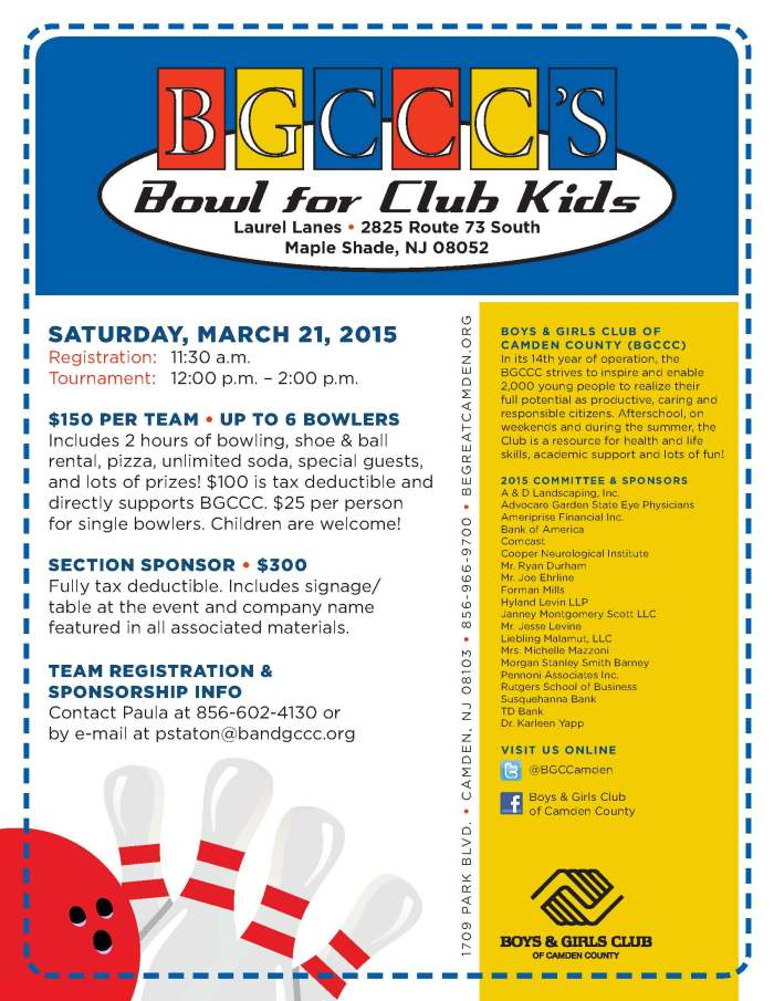 BG Bowl-A-Thon Flyer 2015 (2)
