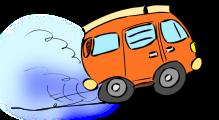 camping-van