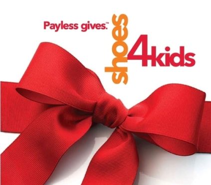 Payless_Gives_Facebook
