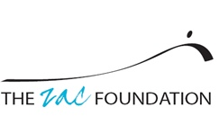 ZAC-Foundation-LOGO