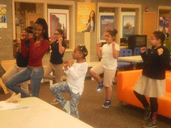 BGCCC EC Dance 3