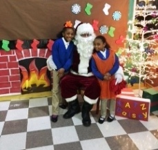 BGCCC Holiday 2