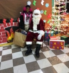 BGCCC Holiday 3