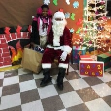 BGCCC Holiday 3