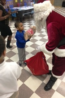 BGCCC Holiday 5