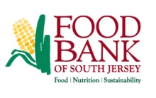 FBSJ logo