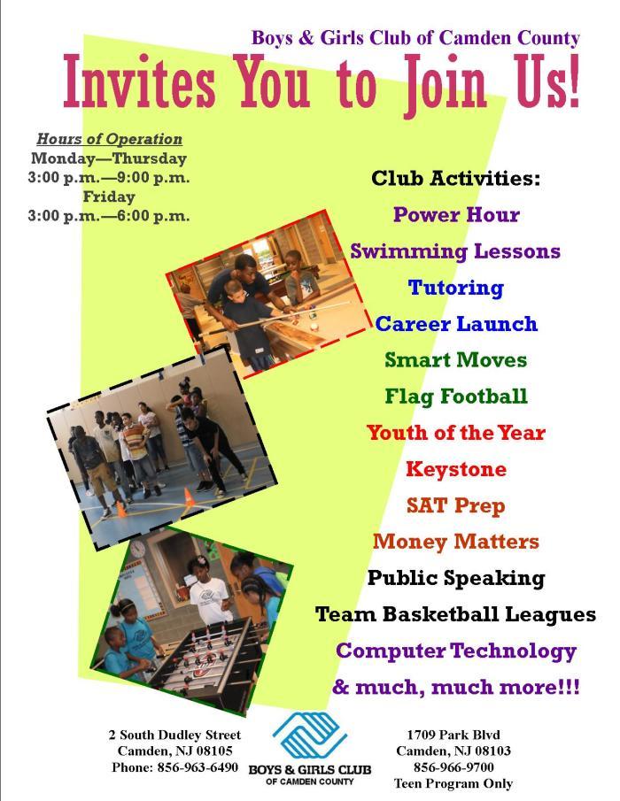 activities-flyers-2016