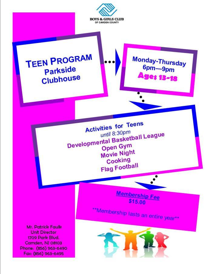 teen-program-3