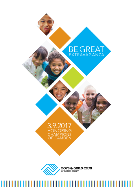 bg-be-great-2017-invite_cover