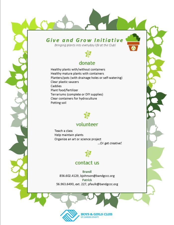 giveandgrow-flyer