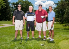 Boys and Girls Club of Camden County 2017 Annual Golf Challenge Woodcrest Country Club, Cherry Hill, NJ June 26, 2017 ©Jeremy Messler Photography, LLC
