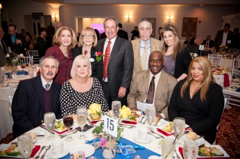 Boys and Girls Club of Camden County Be Great Extravaganza February 15, 2018 Woodcrest Country Club, Cherry Hill, NJ ©Jeremy Messler Photography, LLC Images for DJ Architecture, LLC Before images 220 Woodlawn Terrace Renovation January 2017 © Jeremy Messler Photography, LLC Images for proofing only ©Jeremy Messler Photography, LLC