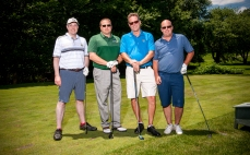 Boys and Girls Club of Camden County 2018 Annual Golf Challenge Woodcrest Country Club, Cherry Hill, NJ June 25, 2018 ©Jeremy Messler Photography, LLC
