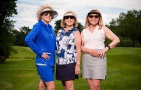 001_BG2019_Golf Carol Lynn Miriam