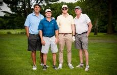 011_BG2019_Golf Interstate Drew Katz