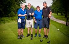 016_BG2019_Golf Gold Gerstein Mrstwn