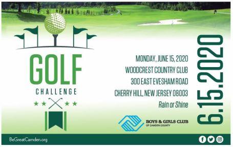 Golf 2020 STD rev